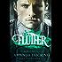 Flutter (My Blood Approves, Book 3)