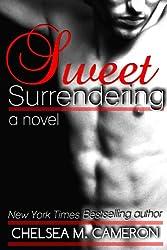 Sweet Surrendering (English Edition)