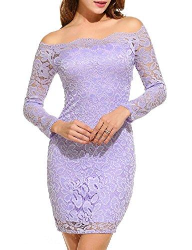 l Vestido de Vestido de wHpqOFp
