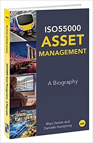 Iso55000 asset management a biography rhys davies danielle iso55000 asset management a biography rhys davies danielle humphrey 9781941872512 amazon books fandeluxe Image collections