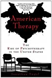 American Therapy, Jonathan Engel, 159240491X