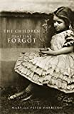 The Children that Time Forgot - Paranormal Trilogy: PAST LIVES: Children Time Forgot