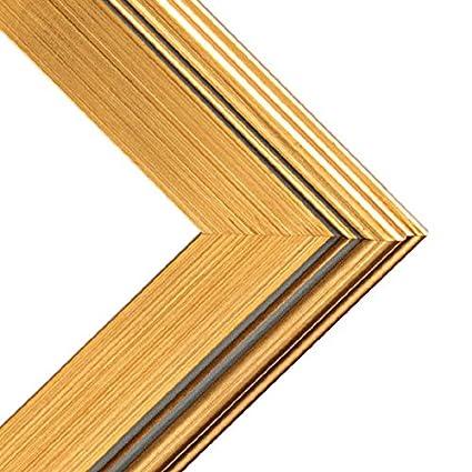 Amazon.com - Creative Mark Plein Air Wooden Picture Frame -Single ...
