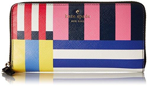 kate-spade-new-york-Cedar-Street-Flag-Stripes-Lacey-Wallet