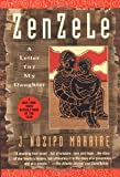 Zenzele: A Letter for My Daughter, J. Nozipo Maraire, 0385318227