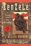 Zenzele, J. Nozipo Maraire, 0385318227
