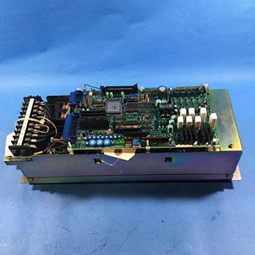 YASAKAWA CACR-SR 30SZ1SDY230 Electric Servopack Servo Controller