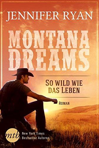 MontanaDreams