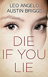 Die if You Lie (English Edition)