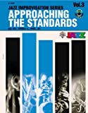 Approaching the Standards, Willie L. Hill, 0769292313
