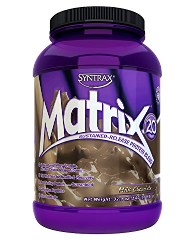 Matrix2.0, Milk Chocolate, 2 Pounds Matrix Chocolate