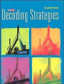 Amazon corrective reading decoding level b1 workbook corrective reading decoding level b1 student book corrective reading decoding series fandeluxe Image collections