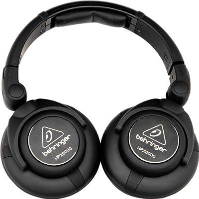 behringer-hpx6000-professional-dj