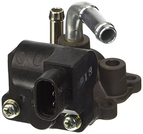 Standard Motor Products AC280 Idle Air Control Valve