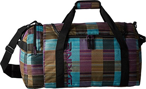 dakine-womens-eq-bag-51l-libby