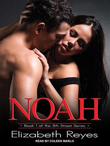 Download Noah (5th Street) ebook