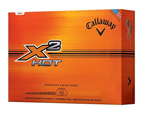 BL CG X 2 HOT 12B PK BIL-Parent