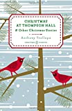 """Christmas at Thompson Hall - And Other Christmas Stories (Penguin Christmas Classics)"" av Anthony Trollope"