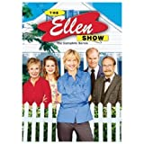 The Ellen Show - The Complete Series by Sony Pictures Home Entertainment