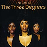 The Best of the Three Degrees: When Will I See You Again