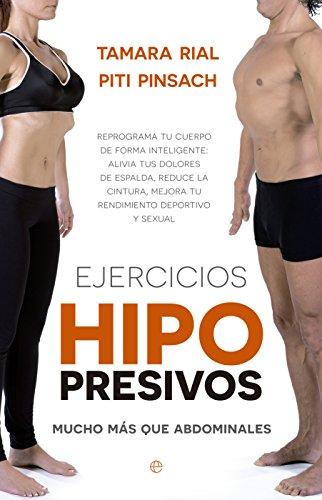 Ejercicios Hipopresivos