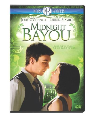 DVD : Midnight Bayou (Subtitled, Dolby, AC-3, Widescreen)