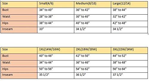MULTI WAY Reversible PLUNGING Convertible Romper Jumpsuit Off One Shoulder Halter - White - Large