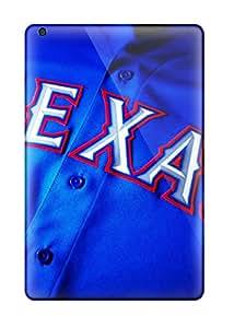 6524852K452945675 texas rangers MLB Sports & Colleges best iPad Mini 3 cases