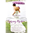 Spring Brides: A Year of Weddings Novella Collection