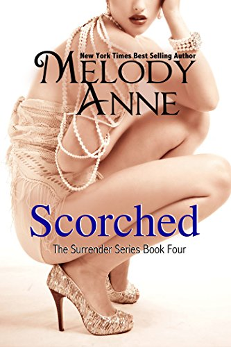 Melody Anne Broken Pdf