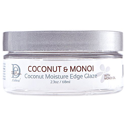 coconut-monoi-moisturizing-edge-glaze