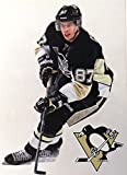 Sidney Crosby Mini FATHEAD Pit