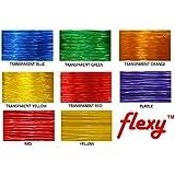 FLEXY TPU Flexible Filament 1.75mm 225 grams Spool
