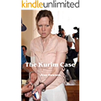 The Kurim Case