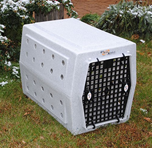 Ruff Tough Kennels >> Top 6 Rough Tuff Kennel Atoya Reviews