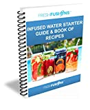 Fresh-Fusions-32-oz-Fruit-Infuser-Water-Bottle-And-Sleeve-Combo-Set-Bonus-eBook-Includes-25-Healthy-Recipes-For-Infused-Water