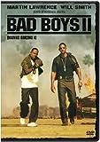 Bad Boys 2 (Widescreen)