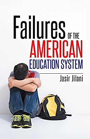 american education system decentralized organization The concepts of centralization and decentralization are important ones to consider as they ultimately affect the effectiveness of schools in educating the children of a nation centralization refers to the condition whereby the administrative authority for education is a system, i believe.