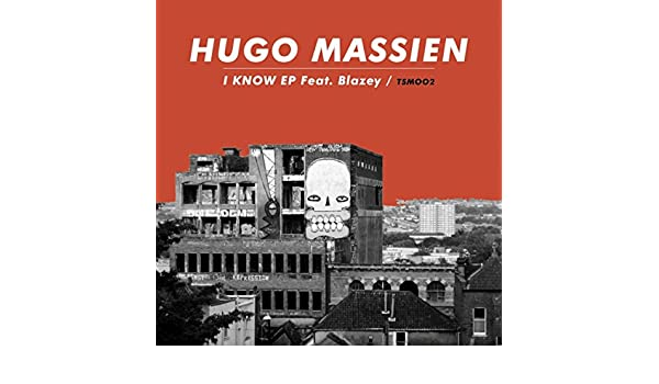 Shadow Cartel (Original Mix) by Hugo Massien on Amazon Music ...