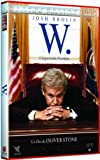 W. - L'improbable Président [Édition Prestige] [Édition Prestige]