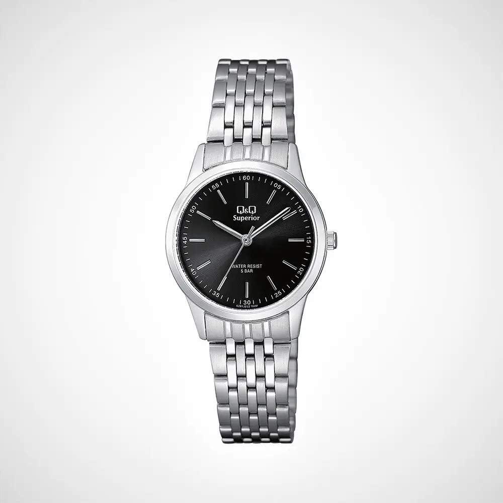 Citizen Reloj Informal S281J212Y