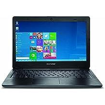 Notebook, Multilaser, PC201, Intel Celeron Dual Core, 4G