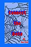 Connect the Dots, Don Ford, 1482583259