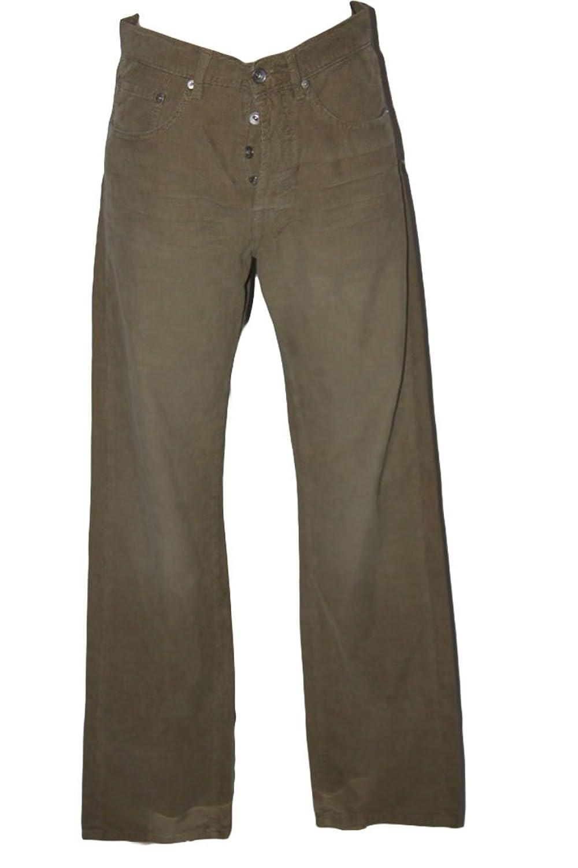 Pepe jeans pantalon homme