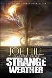 Strange Weather (English Edition)