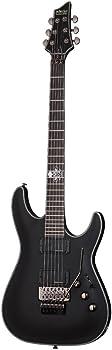 Schecter Blackjack 6-String Electric Guitar