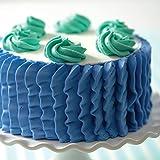 Wilton Dessert Decorator Plus Cake Decorating Tool, Cake Icing Tool