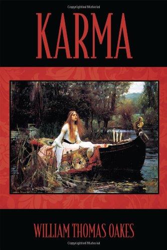 Download Karma PDF ePub fb2 book