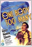 One Body Too Many