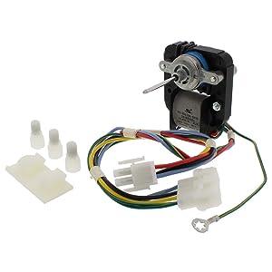 ERP 5303918549 Evaporator Motor